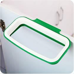 Органайзер для полотенец и мусорных мешков Kronos Top (frs_115226)