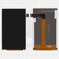 Дисплей (экран, матрица) для Nomi i401 Colt, 25 pin, Original, #FPC397035-25C/FPC4021-5/TD-TNWV4021-5