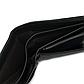 Кошелек Мужской Baellerry Бумажник Маленький Черный (D1305), фото 8