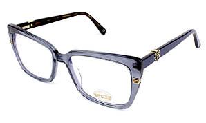 Компьютерные очки Landi 0542-C2 Защита 100%
