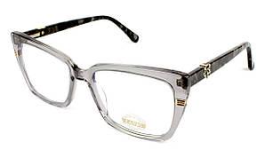 Компьютерные очки Landi 0542-C3 Защита 100%