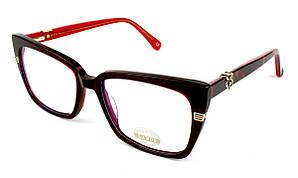 Компьютерные очки Landi 0542-C4 Защита 100%
