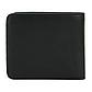 Мужской Кошелек Бумажник Baellerry France Mini (D9152) Маленький для Карточек Черный, фото 5