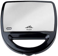 Тостер ETA Acado 116390000, фото 1
