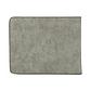 Мужской Кошелек Бумажник Baellerry (D1152) Маленький Искусственная Кожа Серый, фото 5