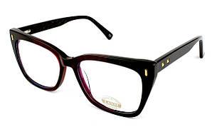 Компьютерные очки Landi 0550-C2 Защита 100%