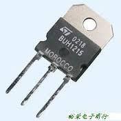 Транзистор  BUH1215