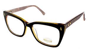 Компьютерные очки Landi 0550-C3 Защита 100%