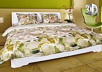 Комплект постельного белья ТЕП Resrline 3D Принцеса Лея