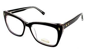 Компьютерные очки Landi 0550-C4 Защита 100%