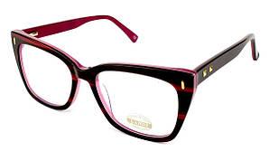 Компьютерные очки Landi 0550-C5 Защита 100%