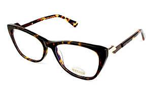 Компьютерные очки Landi 0578-C2 Защита 100%