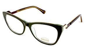 Компьютерные очки Landi 0578-C3 Защита 100%