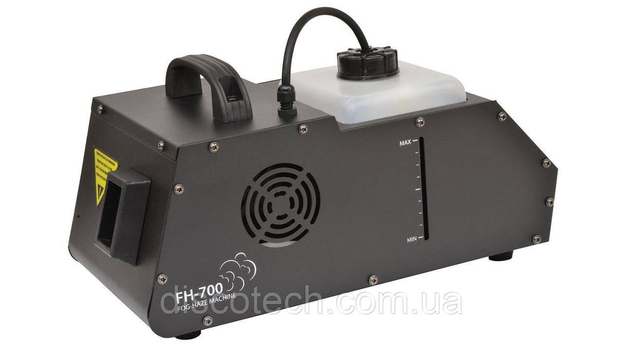 Генератор тумана 700W FZ-700