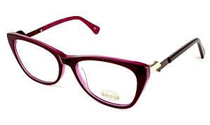 Компьютерные очки Landi 0578-C4 Защита 100%