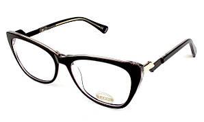 Компьютерные очки Landi 0578-C5 Защита 100%