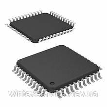 Мікроконтролер PIC18F4550-I/PT