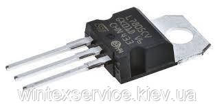 Микросхема L7905CV