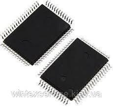 Микросхема TDA9321H