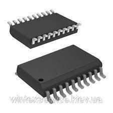 Микроконтроллер AT89C2051-12SJ