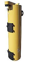 Твердотопливный котел Stropuva S20U, фото 1