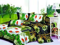 Комплект постельного белья ТЕП Resrline 3D Верона