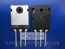 Транзистор FGL40N120AND