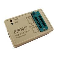 USB программатор EZP2010 24 25 93 EEPROM, 25 FLASH, фото 2