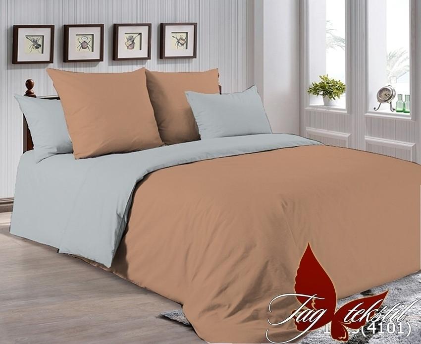 Комплект постельного белья полуторный P-1323(4101)