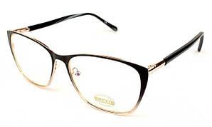 Компьютерные очки Landi 3006-C1 Защита 100%