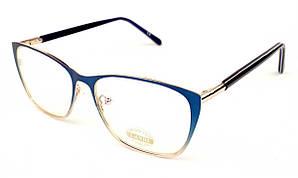 Компьютерные очки Landi 3006-C2 Защита 100%