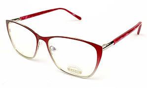 Компьютерные очки Landi 3006-C3 Защита 100%