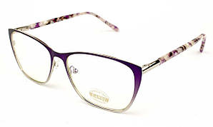 Компьютерные очки Landi 3006-C4 Защита 100%