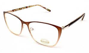 Компьютерные очки Landi 3006-C5 Защита 100%