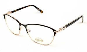Компьютерные очки Landi 3010-C1 Защита 100%