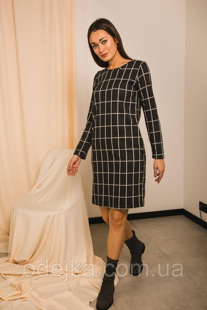 Платье 68750