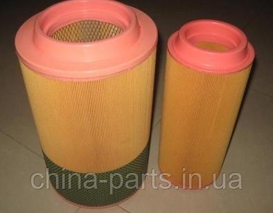 Фильтр воздушный 1109070-50A