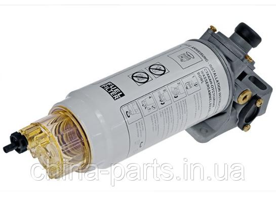 Фильтр топливный грубой очистки 1105050-50A