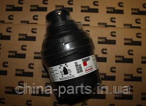 Фильтр масляный  двигатель Cummins  2.8  5283164