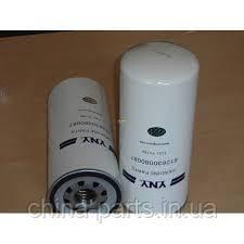 Фильтр топливный тонкой очистки 612630080087