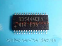 Микросхема BD5444EFV
