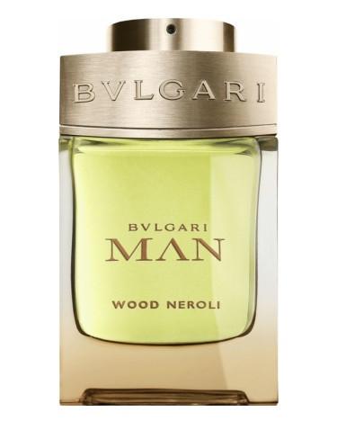 Bvlgari Man Wood Neroli 60ml