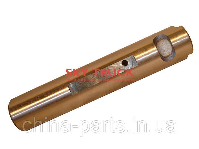 ПАЛЕЦ РЕССОРЫ 6Х4 HOWO L-156 D-30  179000520040