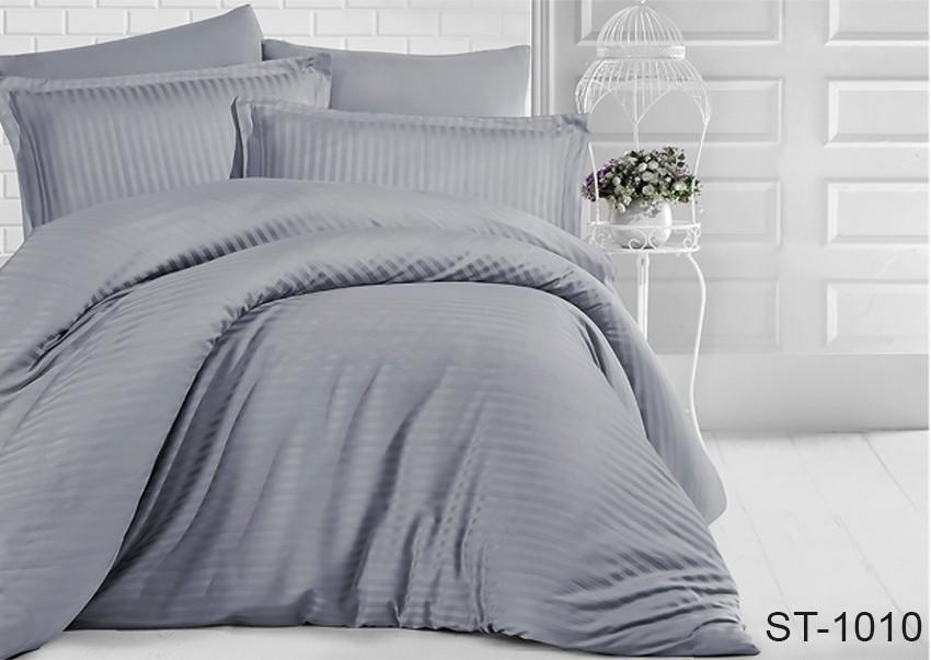 Комплект постельного белья полуторный ST-1010