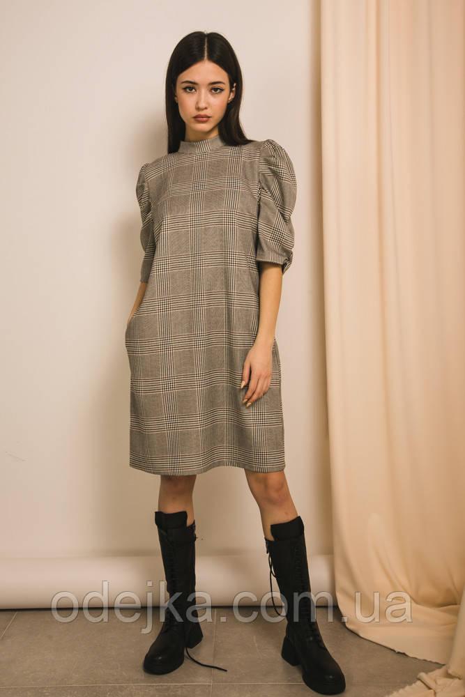 Платье 16380