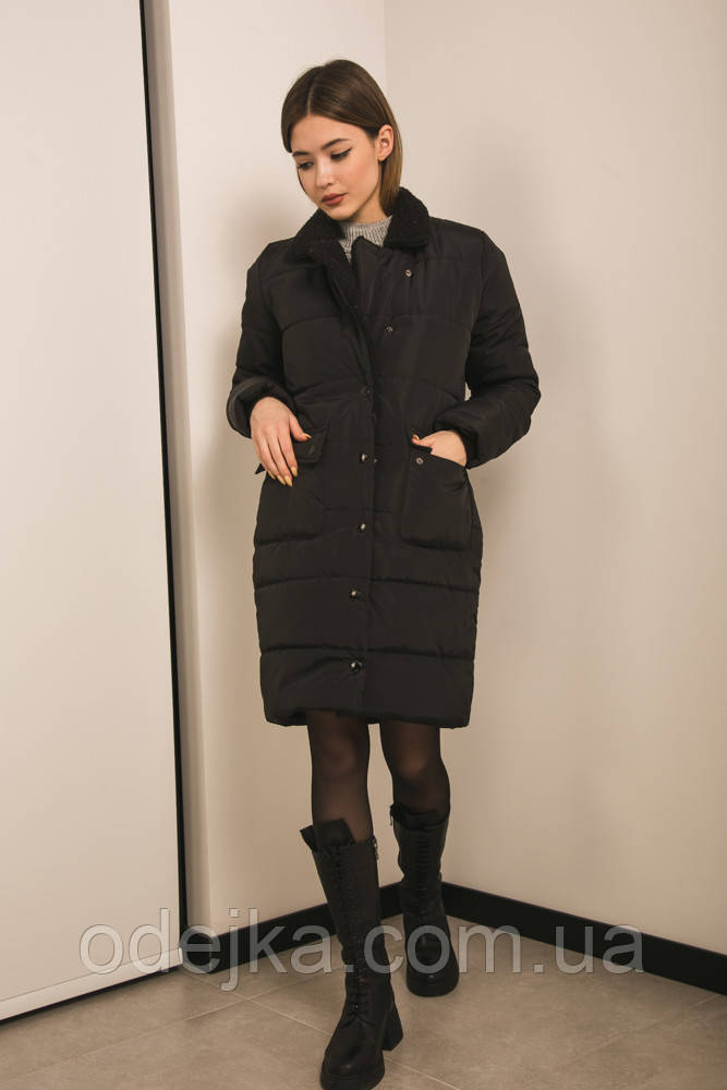 Куртка 45800