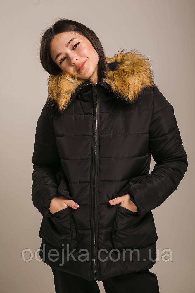 Куртка 45830