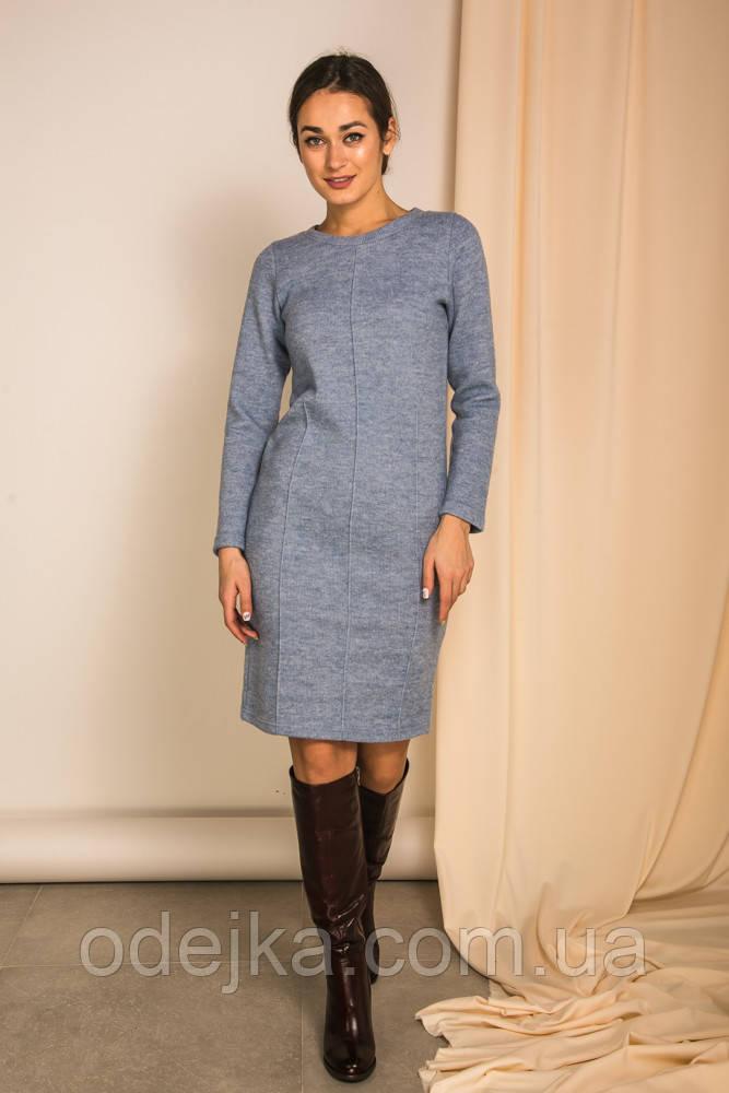 Платье 68690