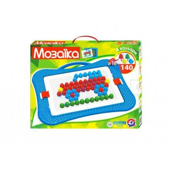 Мозаика 6 Технокомп 3381