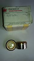M42S8/35  Торцевое уплотнение  BURGMAN